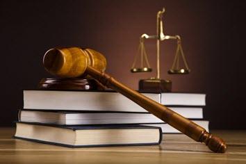 دانلود پایان نامه ارشد حقوق حمايت از زنان بزه ديده و ارتباط آن با پزشك قانوني