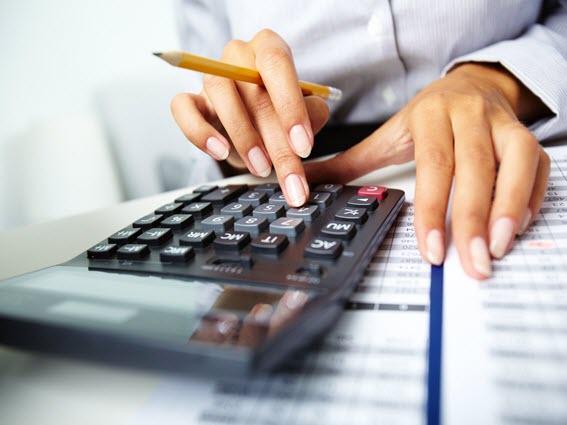دانلود مقاله پروژه مالی  بررسي ليست حقوق و دستمزد شرکت زمزم