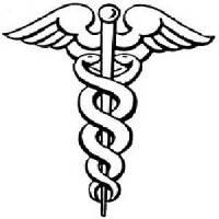 نمونه سوالات تخصصی استخدامی رشته پرستاری